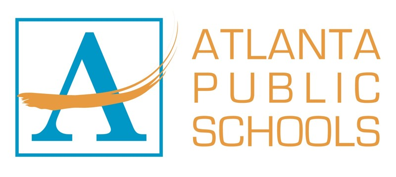 CLASS PASS | Fulton County Library System